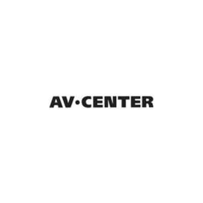 av-center