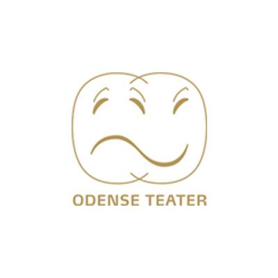 odense-teater